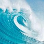 Energía Mareomotriz Y Oleaje