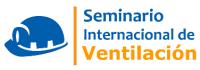 Seminario Internacional de Ventilación