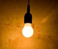 Cinco principales derechos que tienes como usuario del servicio eléctrico