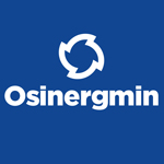 Osinergmin aclara información sobre gastos en consultorías y asesorías