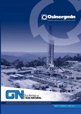 La Revista del Gas Natural