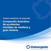 Compendio-Ilustrativo-accidentes-mortales-mineria