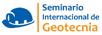 Seminario Internacional de Geotecnia