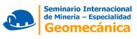 Seminario Internacional de Geomecánica